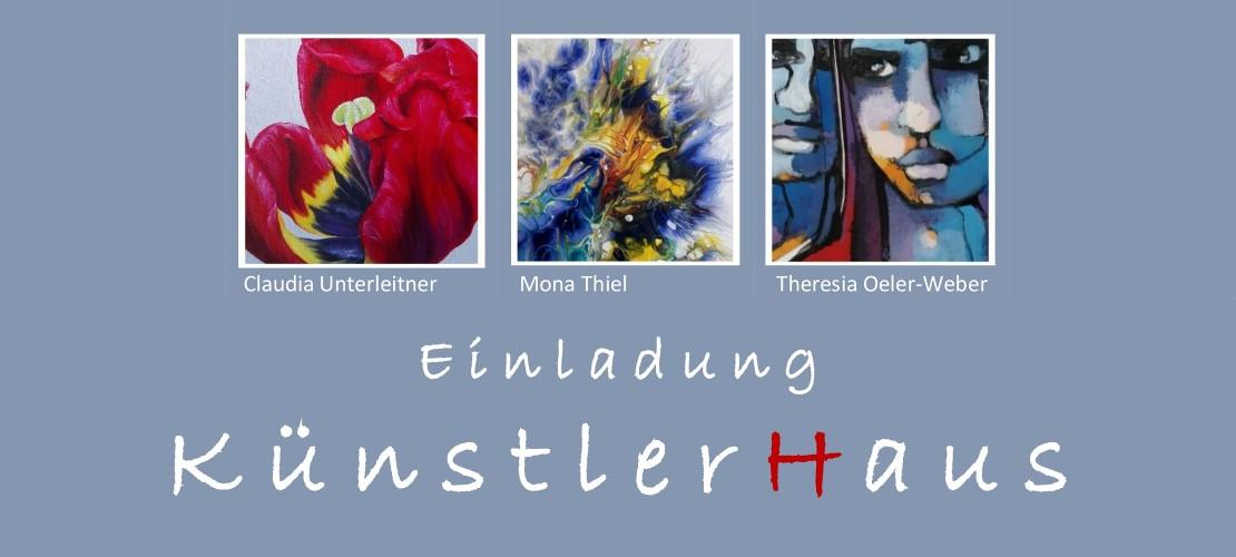 Einladung_kuenstlerhaus_1100
